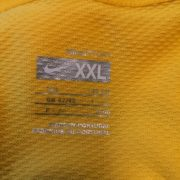 Borussia Dortmund 2007 2008 home shirt Marewski 50 size XXL (3)