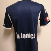 Melbourne Victory 2014 2015 home shirt adidas football jersey size M (3)