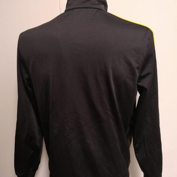 Borussia Dortmund BVB T7 training jacket Puma size M (3)