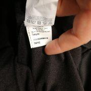 Borussia Dortmund BVB T7 training jacket Puma size M (5)