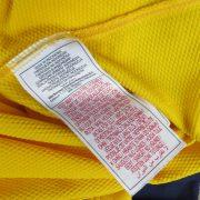 Arsenal-2008-09-away-shirt-Nike-soccer-jersey-Nasri-8-size-XL-202083901010-5