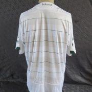 Ireland-2009-10-away-shirt-soccer-jersey-maillot-camiseta-maglia-UMBRO-size-XL-192335665660-2