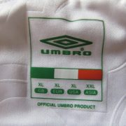 Ireland-2009-10-away-shirt-soccer-jersey-maillot-camiseta-maglia-UMBRO-size-XL-192335665660-3