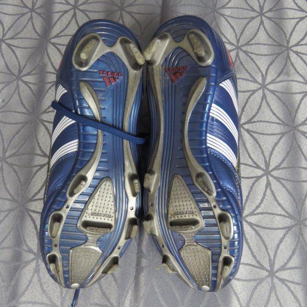 ADIDAS-FG-Predator-Champions-league-2010-blue-boots-cleats-size-UK4-US45-EU-192332892261-2