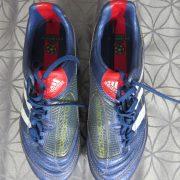 ADIDAS-FG-Predator-Champions-league-2010-blue-boots-cleats-size-UK4-US45-EU-192332892261-4