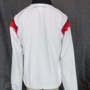 Germany-2013-14-pre-match-adidas-shell-jacket-size-S-World-Cup-2014-192351057271-2