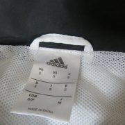 Germany-2013-14-pre-match-adidas-shell-jacket-size-S-World-Cup-2014-192351057271-4