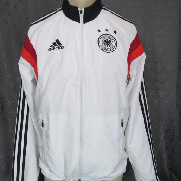 Germany-2013-14-pre-match-adidas-shell-jacket-size-S-World-Cup-2014-192351057271