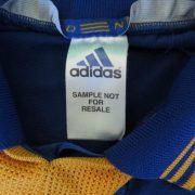 ultra-rare-Newcastle-United-1998-99-SAMPLE-away-shirt-maillot-camiseta-size-M-202082888552-3