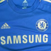 Chelsea-2012-13-home-kit-shirt-adidas-EPL-soccer-jersey-shorts-Oscar-11-size-M-202111368153-3