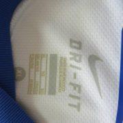 Holland-Netherlands-2010-11-away-shirt-jersey-size-XL-as-worn-at-World-Cup-2010-202082888513-2