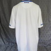 Holland-Netherlands-2010-11-away-shirt-jersey-size-XL-as-worn-at-World-Cup-2010-202082888513-4