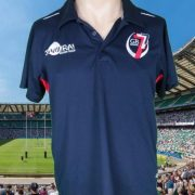 GB-7s-Rugby-Shirt-Jersey-Maillot-Camiseta-Samurai-Size-L-202094133244