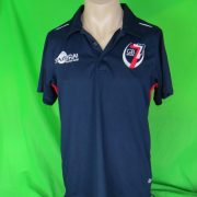 GB-7s-Rugby-Shirt-Jersey-Maillot-Camiseta-Samurai-Size-L-202094133244-3