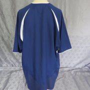 Scotland-2003-05-home-football-shirt-soccer-jersey-maillot-camiseta-size-XL-202098355455-2