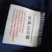 Scotland-2003-05-home-football-shirt-soccer-jersey-maillot-camiseta-size-XL-202098355455-3