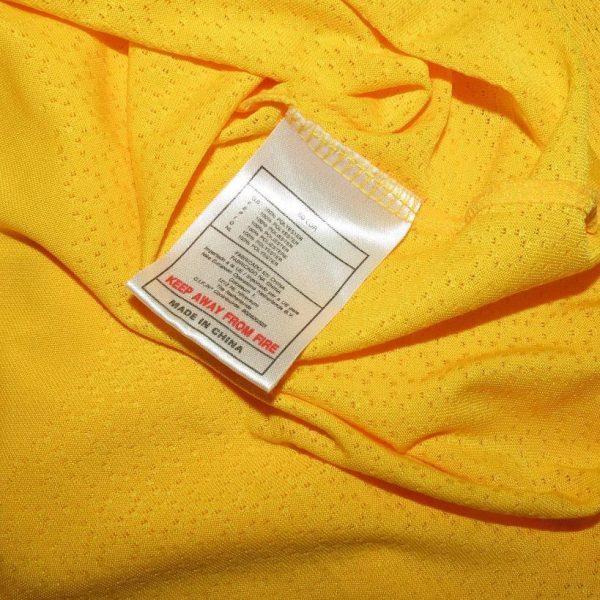 Brazil-2000-02-home-shirt-camisa-camiseta-maillot-trikot-NIKE-size-XL-192345516096-2