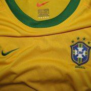 Brazil-2000-02-home-shirt-camisa-camiseta-maillot-trikot-NIKE-size-XL-192345516096-3