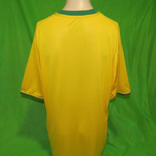 Brazil-2000-02-home-shirt-camisa-camiseta-maillot-trikot-NIKE-size-XL-192345516096-4