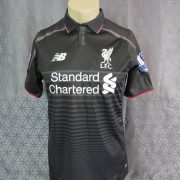 Match-worn-Liverpool-2015-16-EPL-New-Balance-away-shirt-jersey-Allen-24-192353267766-6